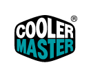 Cooler Master CM ACT