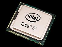 intel core i7 canberra processors
