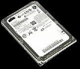 Canberra laptop notebook  hard drive SATA